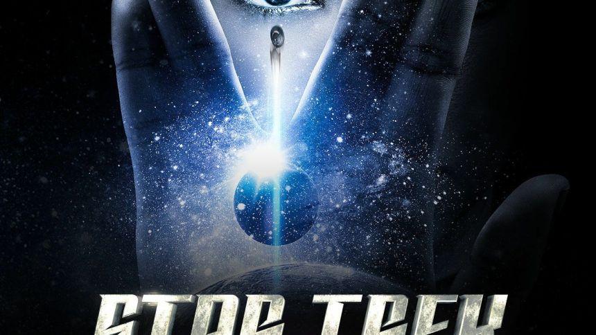 Star Trek Discovery Season 1, Zone 6