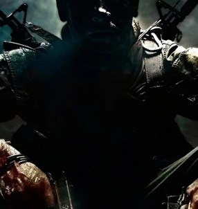 Call of Duty 2020 Release Date