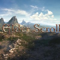 The Elder Scrolls VI Has Already Ruined Its First Impressions