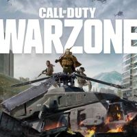 What is Warzone and My Thoughts on the Game