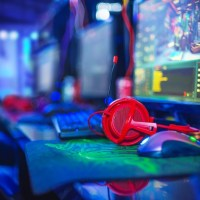 Substance abuse - A terrifying reality for esports