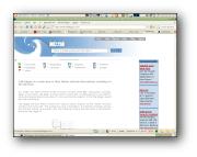 talkdigger_Screenshot.png