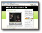 Geek_ Entertainment_TV_Screenshot.png