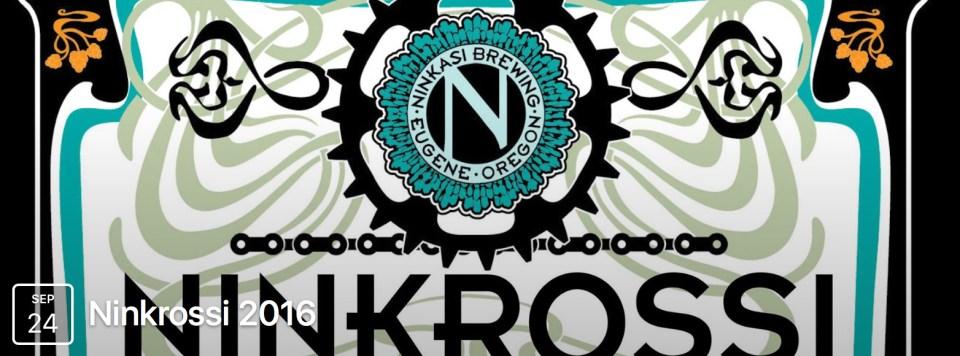ninkrossi-2016