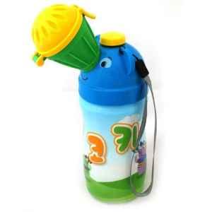 [Coco] pour enfant Formation urinoir portable Pot pour bébé enfant pour garçon nouvelle version