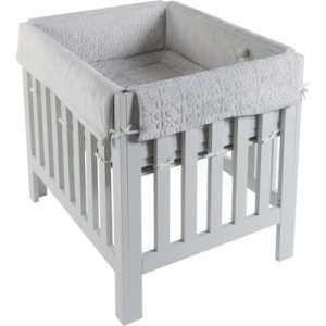 Quax – Parc bébé – Parc bebe Morgane Nebbia