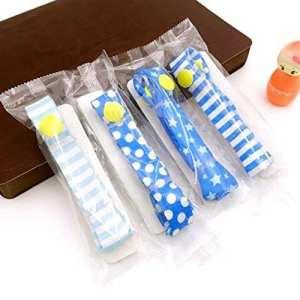 Bébé jouet anti–Off Ceinture sangle de poussette jouet jouet Anti-drop Ceinture PAL réglable à Biberon Tétine jouet
