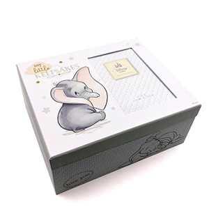 Disney Dumbo souvenir Boîte à souvenirs Cadeau