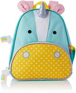 Skip Hop – SK-210227 – Sacs à dos pour enfants – Zoo – licorne