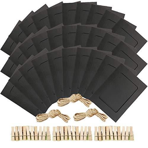 Lesgos Kit de syst/ème de nivellement de carrelage 50pcs entretoises de nivellement de tuiles avec cl?sp/éciale Niveau de Plancher despacement r/éutilisable Niveleurs de Carreaux Construction
