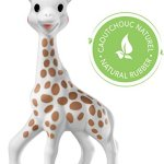 Vulli – Fresh Touch – Sophie la Girafe – Coffret Cadeau Sophie Award