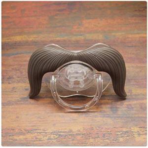 Momorain Drôle Style Sucette Enfants Safe Mamelon Portable Bébé Tétine Drôle Sucette Renforcer Les Gencives De Bébé Silicium Infant Jouets