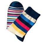 D'Automne Coloré de La Mode D'Automne pour Hommes Chaussettes en Chaussettes de Coton Tube Occasionnels Chaussettes Hommes et Femmes Unisexe Casual Chaussettes Coton Mode Chaussettes