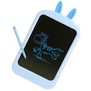 BTTNW CO LCD Tablette D'écriture 8,8 Pouces Conseil Kid Smart LCD Tablette Enfants d'écriture Graffiti Conseil d'écriture LCD Tablette écritoire LCD écriture Enfants Tablet