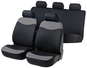 Car Comfort 12576 Assise