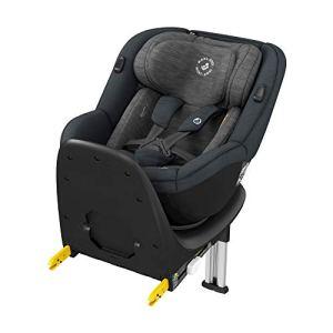 bébé confort Mica Siège-auto Authentic Graphite 1 Unité