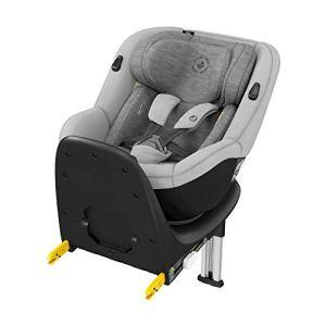 bébé confort Mica Siège-auto Authentic Grey 1 Unité