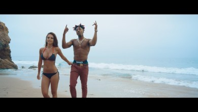 DAX-I-Want-Official-Music-Video