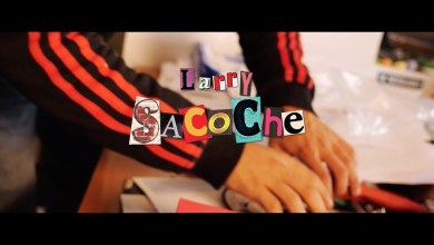 Larry-Sacoche-Clip-Officiel