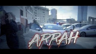 Mehdi-YZ-Arrah-Clip-Officiel