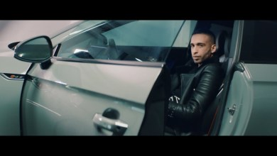 Mister-You-Flashback-Clip-Officiel
