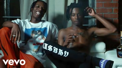 Playboi-Carti-New-Choppa-ft.-AAP-Rocky-Official-Video