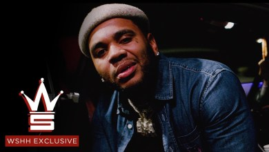 Kevin-Gates-No-More-In-Studio-WSHH-Exclusive-Official-Music-Video