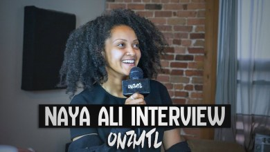 Naya-Ali-speaks-on-her-latest-single-focusing-on-music-Souldia-Nipsey-Hussle-More