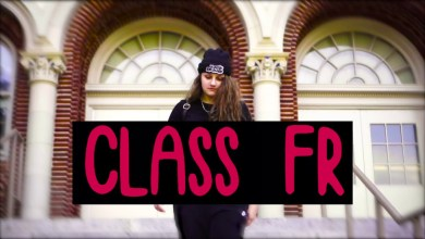 Photo of YunginReckless- Class Fr [ Official Video ]