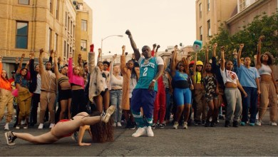 Photo of DaBaby – BOP on Broadway (Hip Hop Musical)
