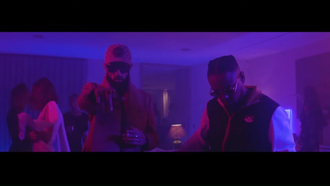 Niro-After-Clip-officiel-ft.-Alonzo