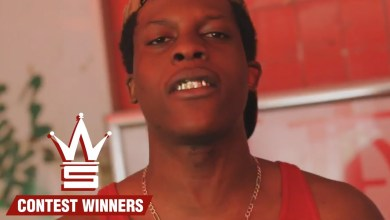 Photo of WSHH October's (Top Five) $100k Promotional Package Winners!