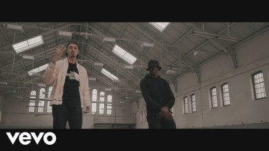 Photo of D.A.V – Paranoïa / Hood (Clip officiel) ft. Roméo Elvis