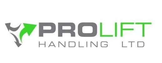 ZoneSafe Distributor - Prolift Handling Ltd