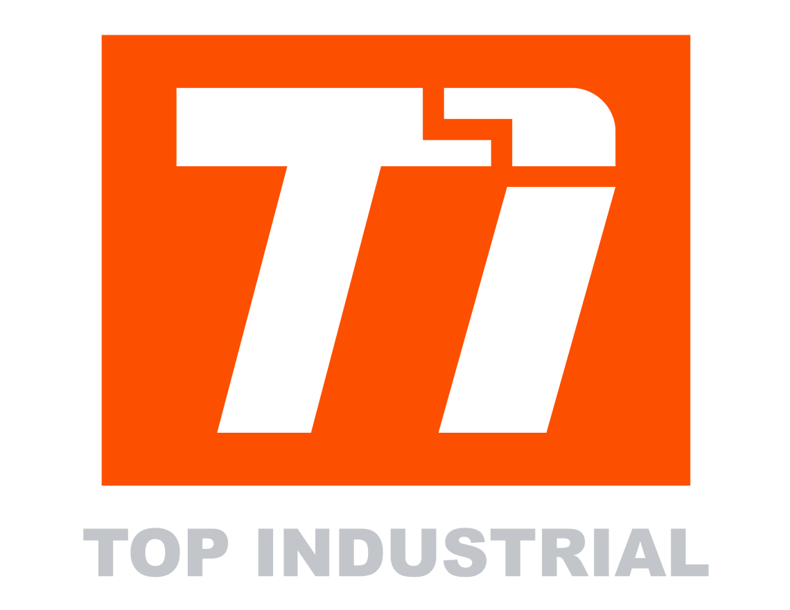 ZoneSafe Distributor - Top Industrial