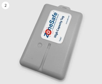 hi-capacity-zonesafe-tag2