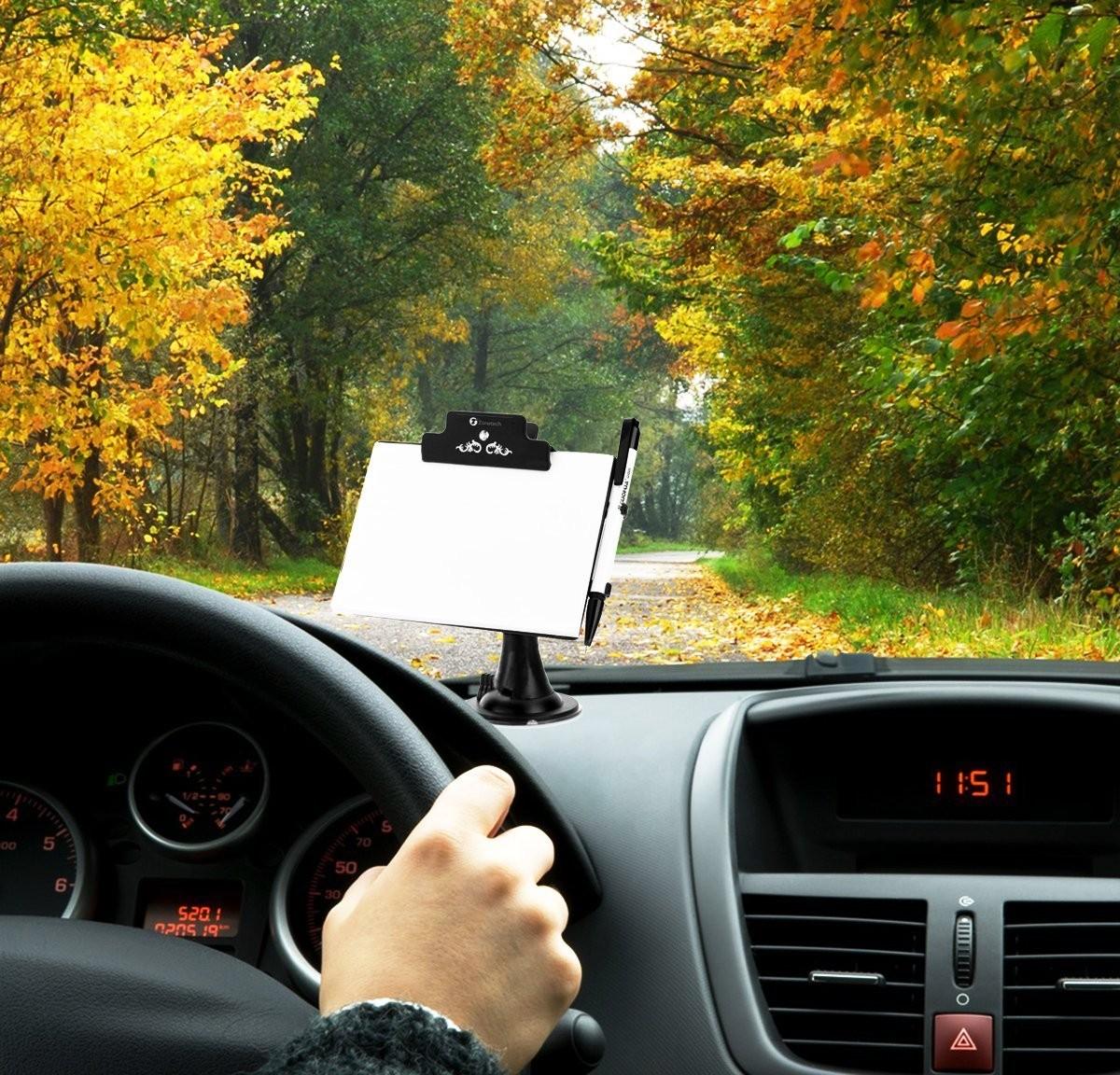 Auto Accessories Headlight Bulbs Car Gifts Dashboard