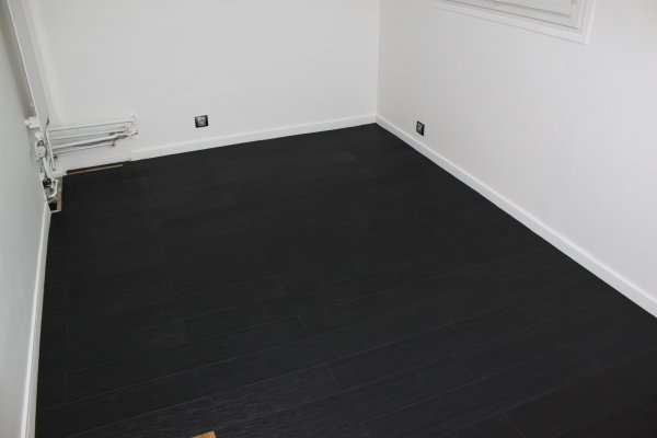 test lames auto adh sives gerflor. Black Bedroom Furniture Sets. Home Design Ideas