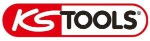 Logo KS Tools