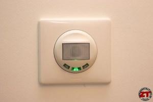 test bricolage l 39 interrupteur automatique legrand. Black Bedroom Furniture Sets. Home Design Ideas