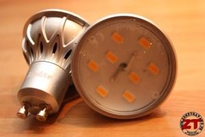 Ampoules-led-Xanlite_18