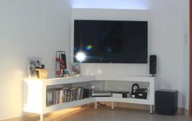 Meuble-TV-placo_mini