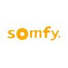 Somfy-logo-mini