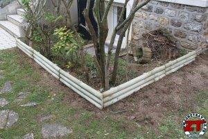 Installer bordure de jardin (21)