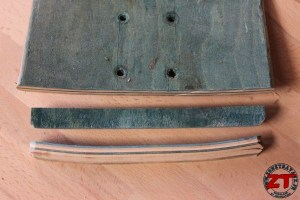 Planche decouper skate (2)