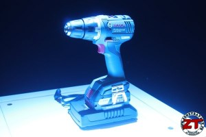 BOSCH cordless technology summit 2014 (39)