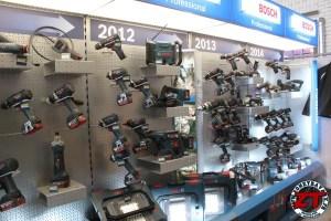 BOSCH cordless technology summit 2014 (7)