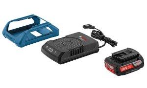 Bosch-Batterie18V-GAL1830W
