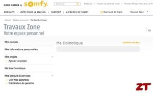 Installation-SomfyBox