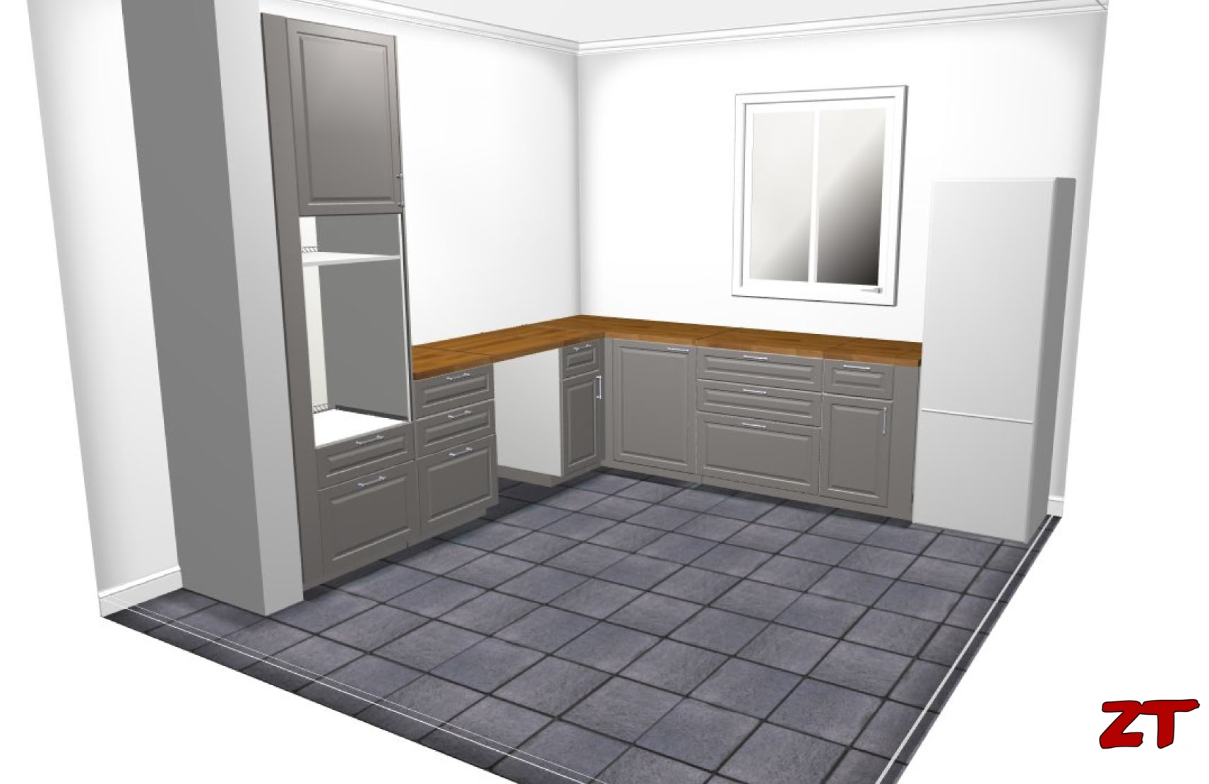 prix pour refaire electricit maison great cheap refaire electrique appartement store occultant. Black Bedroom Furniture Sets. Home Design Ideas